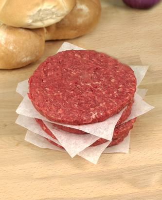 Original Hamburger